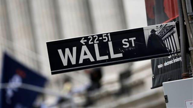 Bear says market rebound not sustainable