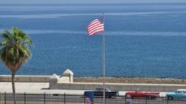 Will Cuba want Guantanamo Bay back?