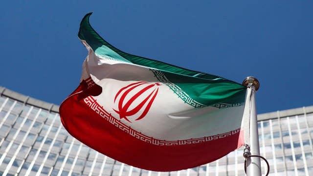 Adam Ereli: Iran is responsible for using religion for state terror