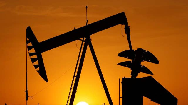 Loews Corp. CEO: World's under-investing in new oil production capacity