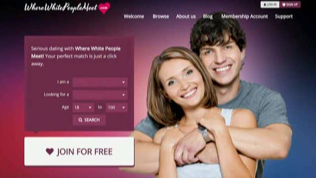 cove latino personals Find women seeking men listings in huntsville, al on oodle classifieds join millions of people using oodle to find great personal ads don't.