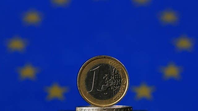 ECB rate cuts impact on U.S. markets, economy