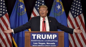 Contested convention strategy on the table for GOP?