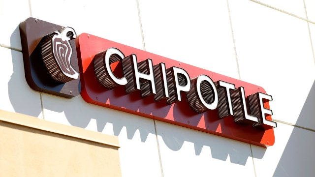 Investors still betting on a turnaround for Chipotle?