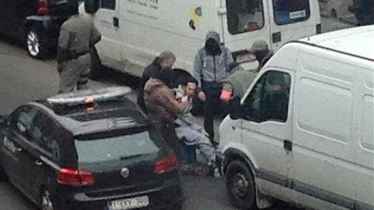 Paris Attacker's Interrogation Could Have Given Ideas to Other Terrorists