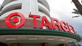 Target petition passes 1M signatures