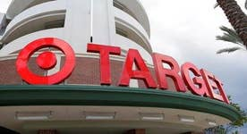 Target petition passes 1M signatures