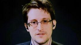 A sneak peak of Oliver Stone's Snowden movie