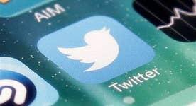 Twitter shares plummet after mixed earnings