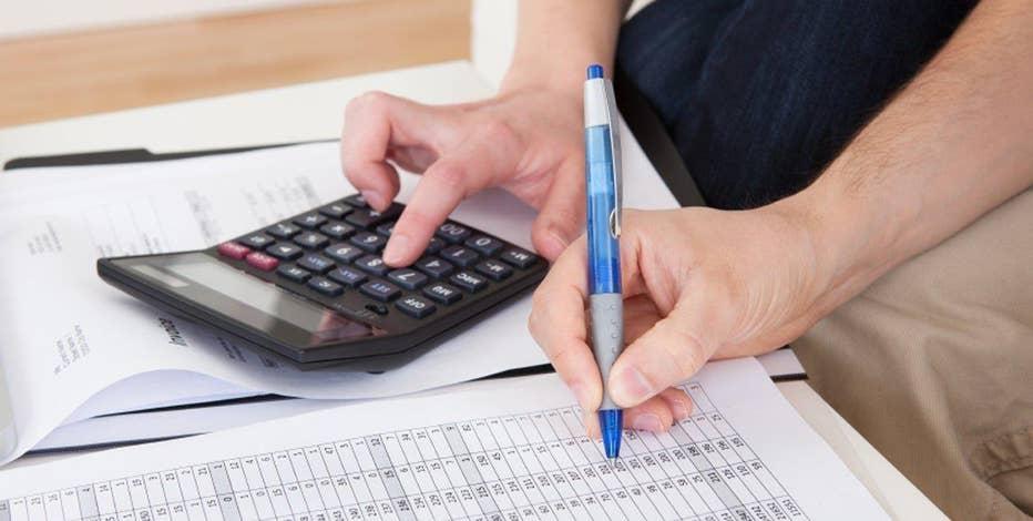 IRA and retirement advisor Ed Slott on the new rules for retirement advisors and tips for a healthy retirement plan.