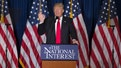 A closer look at Donald Trump�s foreign policy speech