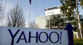 Digging through Yahoos latest quarter