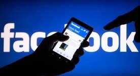 Change flights, transfer money with Facebook Messenger?