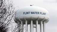 Residents in Flint, MI sue JPMorgan Chase, Wells Fargo and Stifel over toxic contamination of water supply