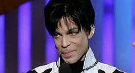 Breaking down Prince's legacy