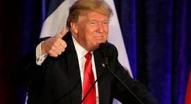 Boehner-Cruz feud helping Trump?