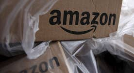 Should you invest in Amazon or Facebook?