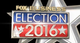 Why you need to watch FBN's election coverage