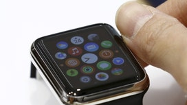Has the Apple Watch lived up to the hype since its debut?