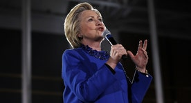 Would the Koch brothers back Clinton for president?