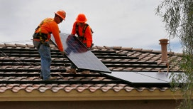 Are green energy programs wasting tax payer money?