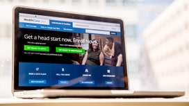 Obamacare health plans could raise rates just before November election