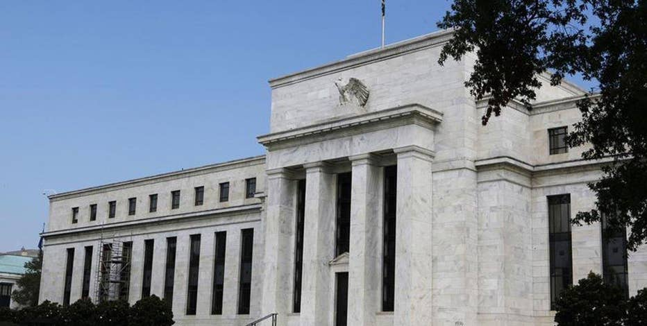 Grant's Interest Rate Observer's Jim Grant on the outlook for Federal Reserve policy and the risks of a recession.