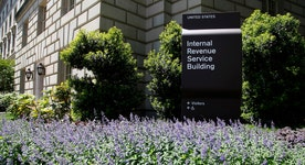 IRS now calling taxpayers?