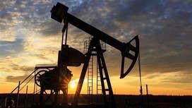 Fmr. Shell Oil President: America Loves Oil, Oversupply Will Come Down