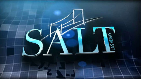 Highlights from the SALT Conference in Las Vegas