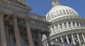 The Battle for Harry Reid's Senate seat