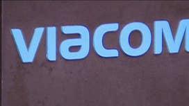 The battle for Viacom