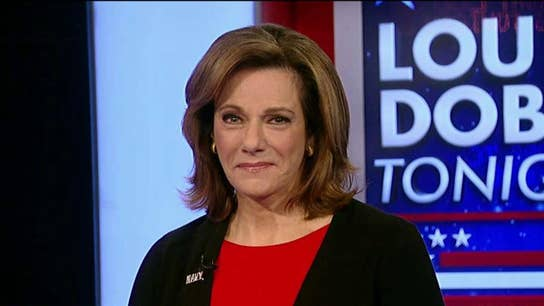KT McFarland: The war is far from over