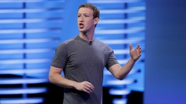 An insider's take on Facebook's Zuckerberg meeting with conservatives