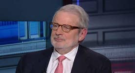 Stockman: U.S. has been living beyond its means for 30 years