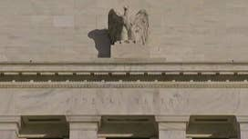 Is the Fed Confused? Or is it the Economy, Stupid?