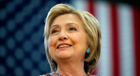 Will Clinton face legal ramifications over the email controversy?