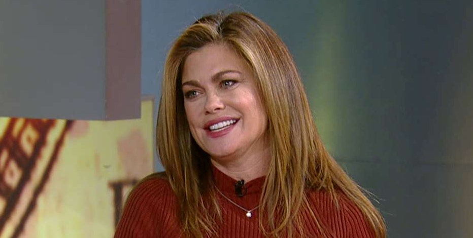kathy ireland Worldwide CEO Kathy Ireland on her transition from modeling to becoming an entrepreneur, what she has learned from Warren Buffett and her company's expanding product line.