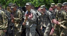 VA wrongly declares 4,201 vets had passed away