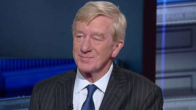 Weld joins third-party ticket