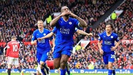 Underdog Leicester City the biggest upset in history?
