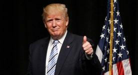 Can Trump win the Hispanic vote?