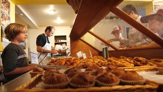 Small Business Worried by Anti-Business Rhetoric on the Campaign Trail
