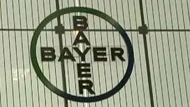 What's next for Bayer and Monsanto