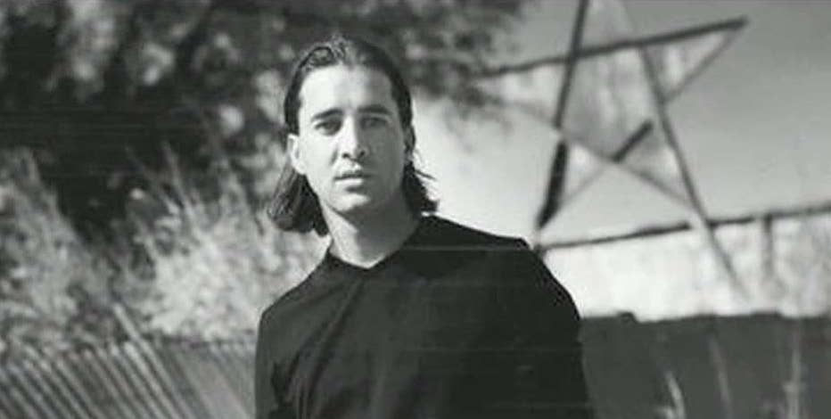 Former Creed lead singer Scott Stapp on his battle with bipolar disorder and addiction and the shifts in how artists make money in the music industry.