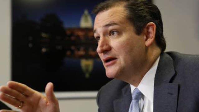Could Cruz still win delegates in Washington primary?