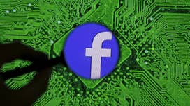 Is Facebook the next great innovator?