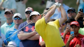 Why golfer Rory McIlroy may opt out of the Olympic games