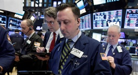 Where to put your money in an uncertain market