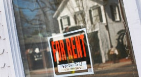U.S. rentals on the rise: A good sign for the economy